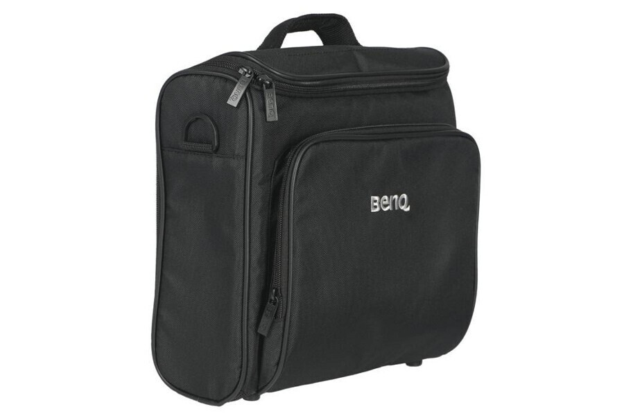 BenQ Tasche für MX613ST/MS612ST/MX660/MX710/MX711