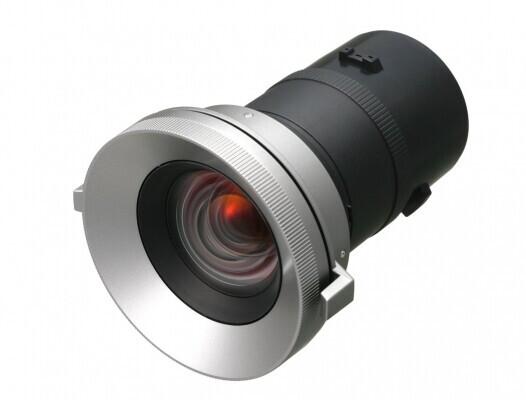 Epson Objektiv ELPLR03