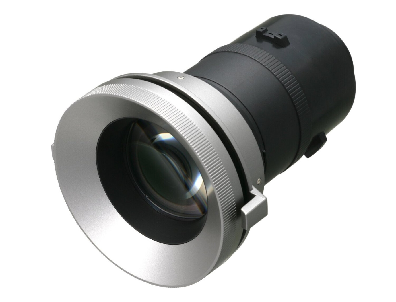 Epson Objektiv ELPLL06