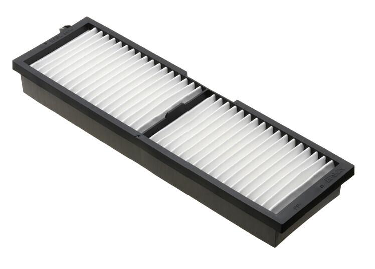 Epson Luftfilterset A12 für Epson EMP-6100 / 6110