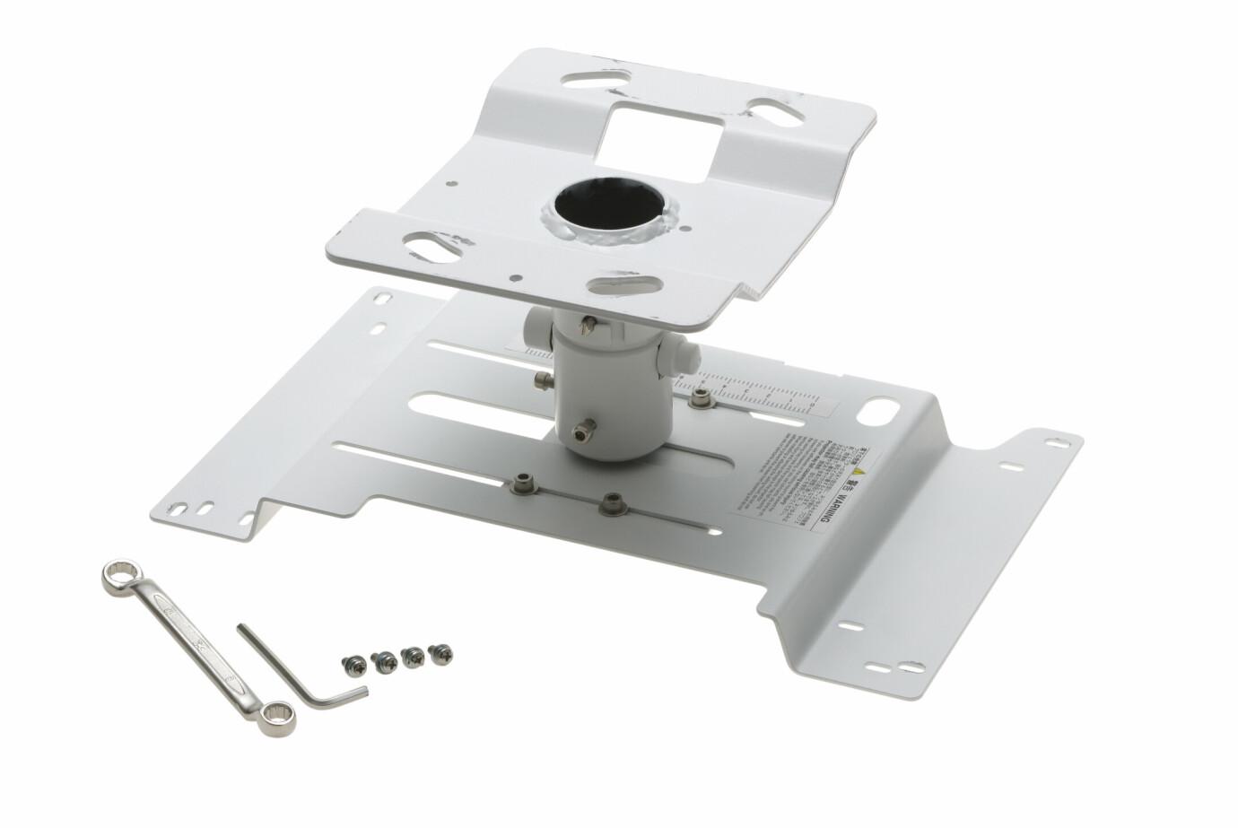 Epson Deckenhalterung ELPMB22 für Epson G-Serie