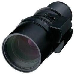 Epson ELPLM07 - obiettivo Zoom
