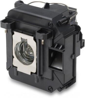 Epson ELPLP61 Original Ersatzlampe für EB-210000, EB-430LW, EB-435W, EB-435WLW, EB-915W, EB-925