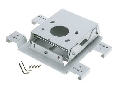 Epson plafondbeugel ELPMB2 voor Epson Z-Serie, laag