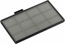 Epson ELPAF32 Luftfilter für EH-TW480 MG-850HD
