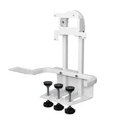 Epson Table Mount for Ultra-short-throw Series - ELPMB29