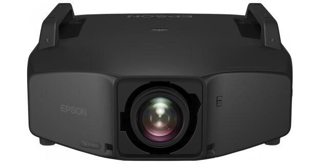 Epson EB-Z11005