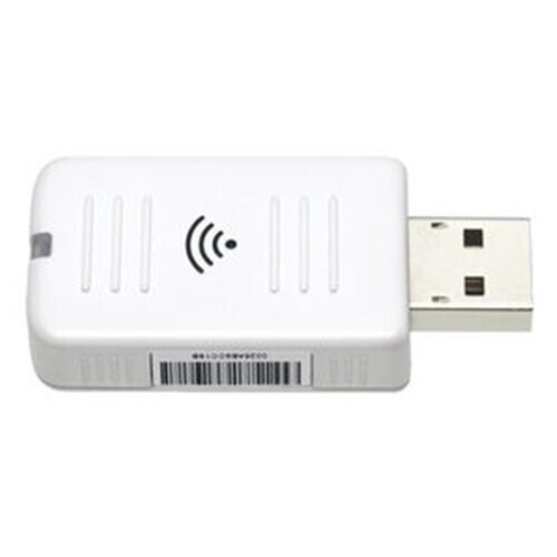 Epson ELPAP10 Wireless LAN-Adapter