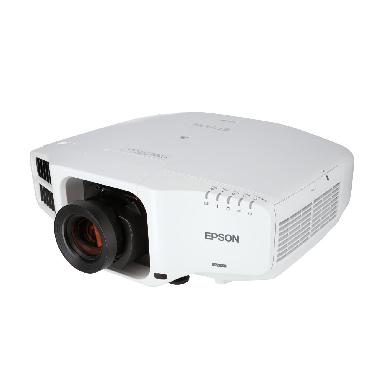 Epson EB-G7200W