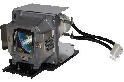 InFocus SP-LAMP-061 Original Ersatzlampe für IN104