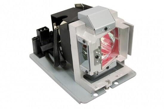 InFocus SP-LAMP-084 Original Ersatzlampe für IN134UST, IN136UST