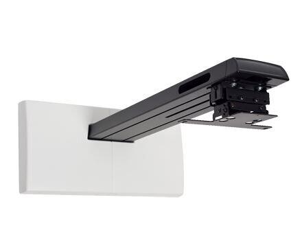 InFocus PRJ-WALLKIT-13 - Wandhalterung für Ultra-Kurzdistanzprojektoren