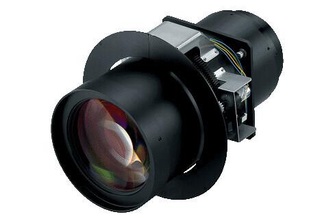 InFocus lente 064