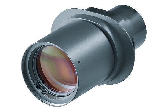 InFocus lente 073