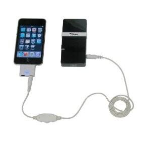 Optoma Apple Connection Kit per proiettore Optoma Pico - PK-101 e PK-102PRO