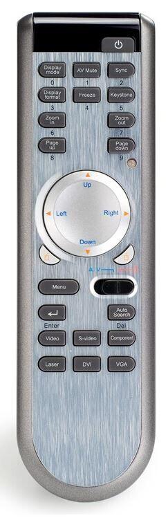 Optoma mando a distancia para proyector EP910
