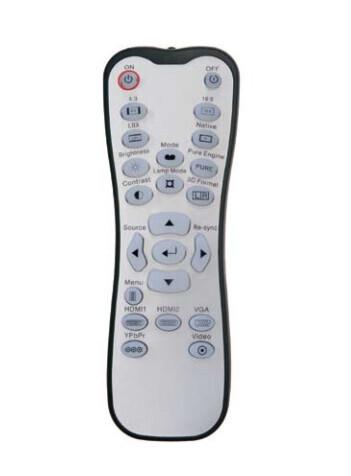 Optoma mando a distancia para proyector HD300X