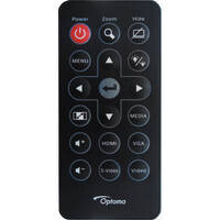 Optoma mando a distancia para proyector Optoma ML500