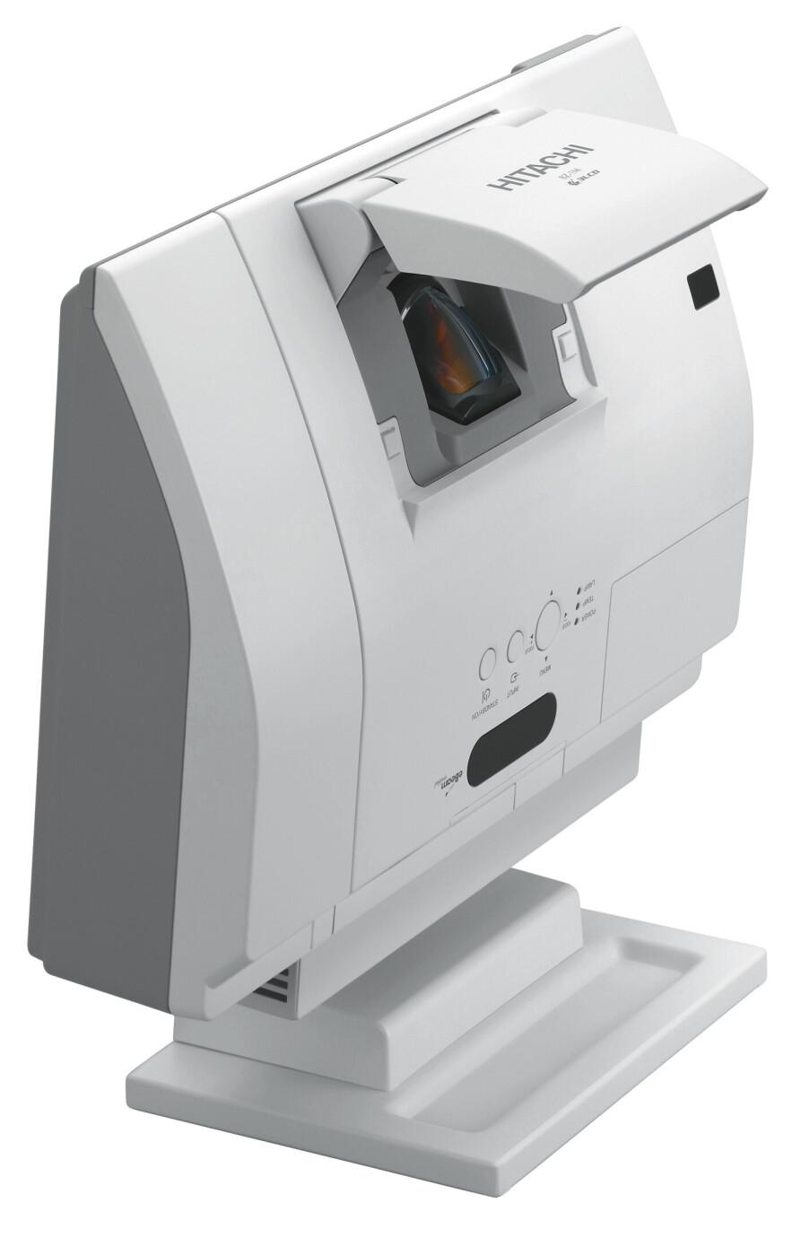 Hitachi BZ-1M Tischbefestigung