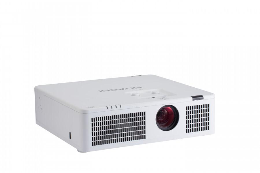 Hitachi LP-WX3500