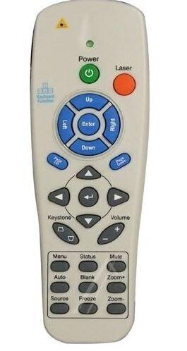 Télécommande LG pour DX 130