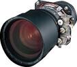 Panasonic Objektiv ET-ELW04