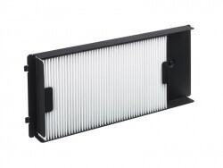 Panasonic ET-SFD310 Rauchfilter für PT-DZ110X/DS100X/DW90X