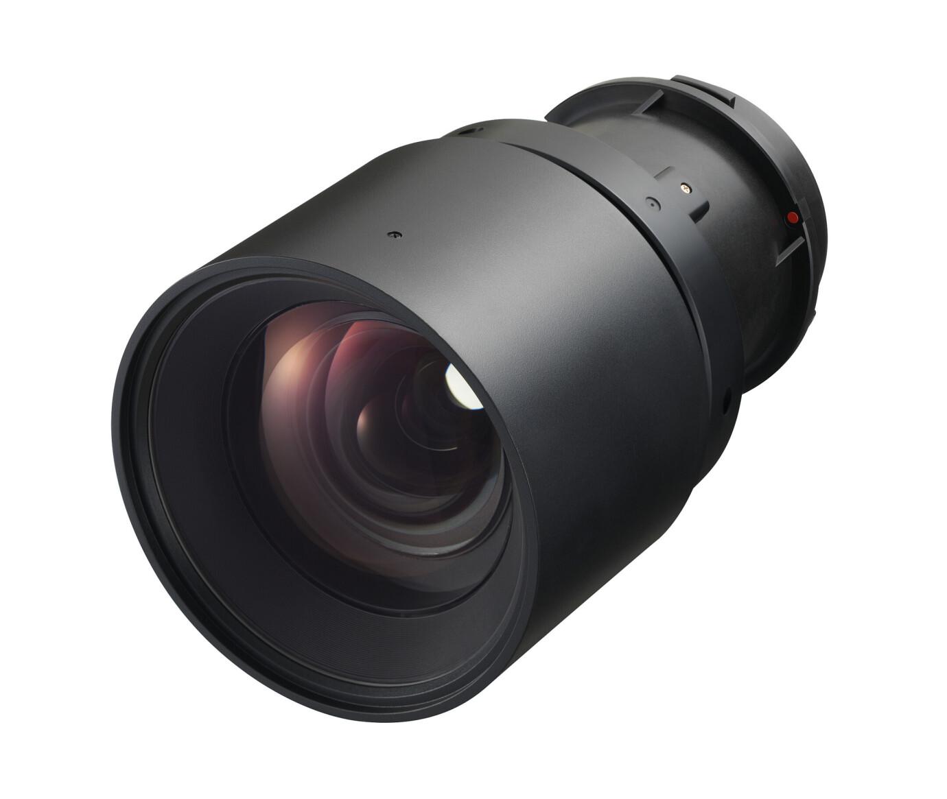 Panasonic Weitwinkel-Objektiv ET-ELW20