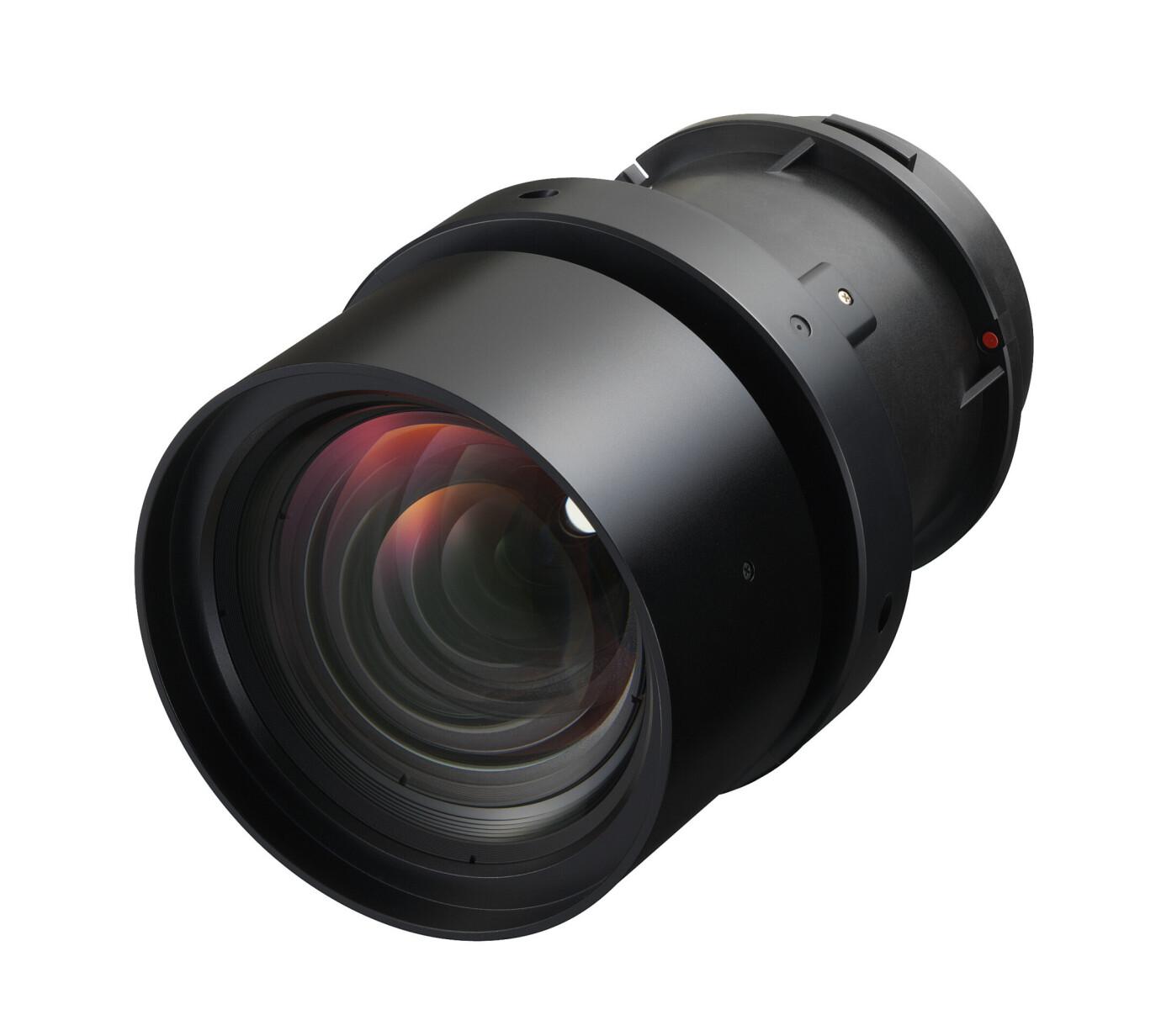 Panasonic Weitwinkel-Objektiv ET-ELW21 (fix)