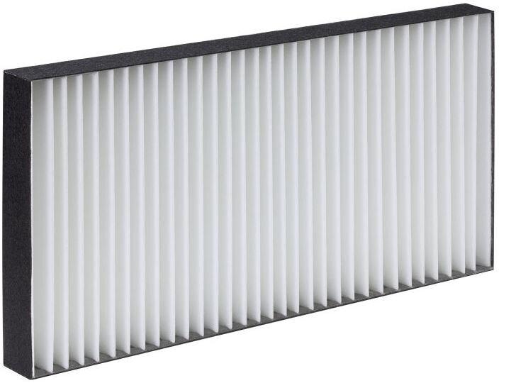 Panasonic ET-SFR510 filtro de humo para proyectores Panasonic PT-DS20K , PT-DW17K , PT-DZ21K