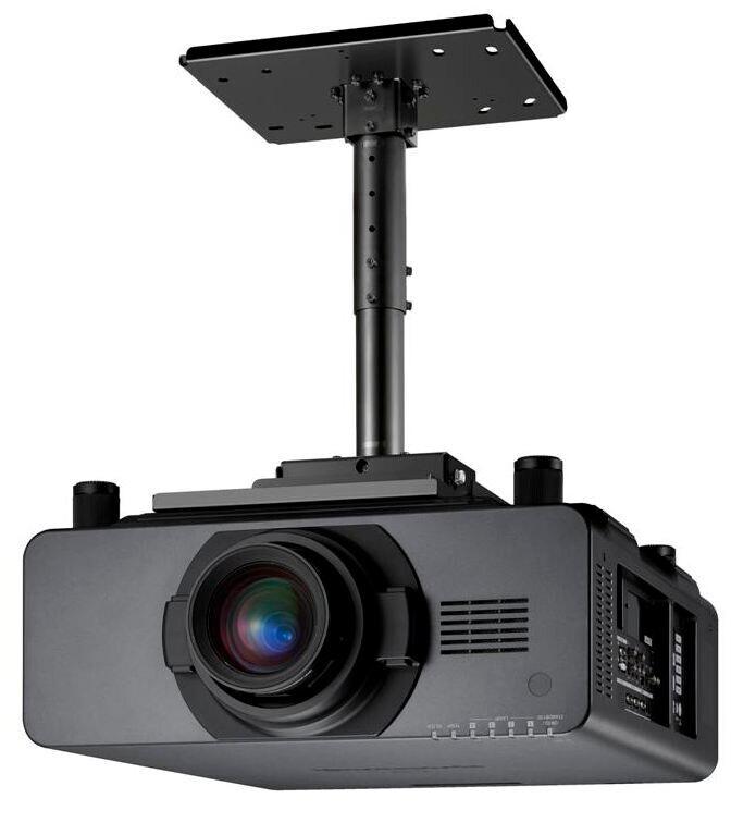 Support plafond Panasonic (hauts plafonds) pour PT-DS20K/DW17K/DZ21K