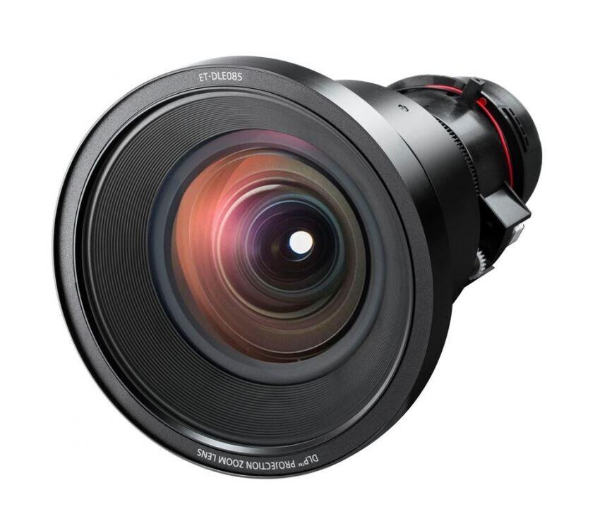 Panasonic Objektiv ET-DLE085