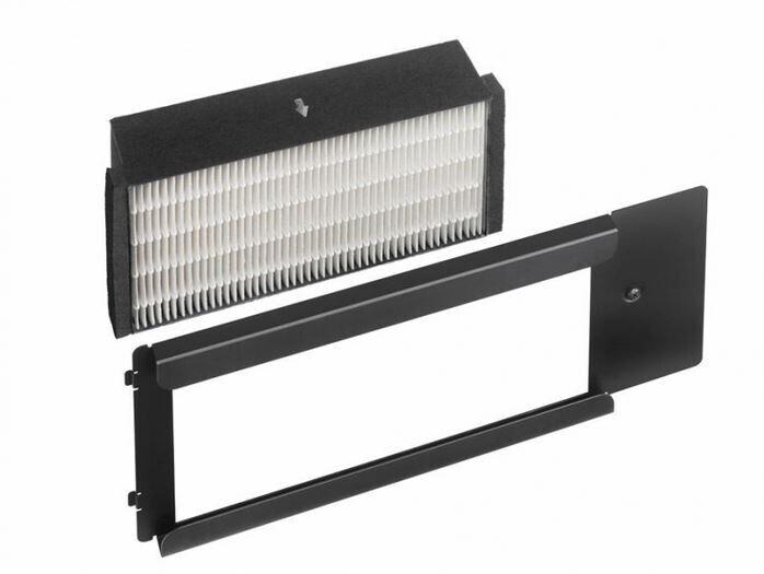 Panasonic ET-SFD320 filtro de recambio para proyectores Panasonic PT-DS12K / DW11K / DZ10K / DZ13K