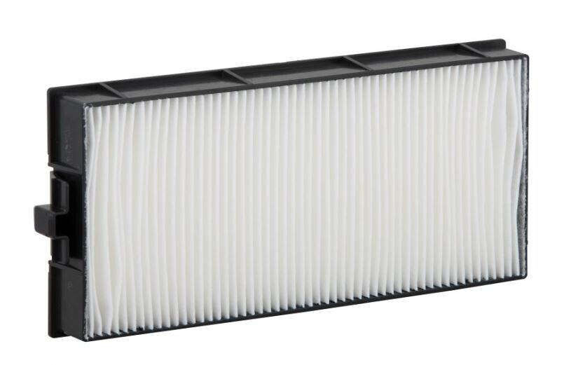 Unidad de filtro de repuesto Panasonic ET-RFE300 para PT-EW730/-EX800/-EZ770
