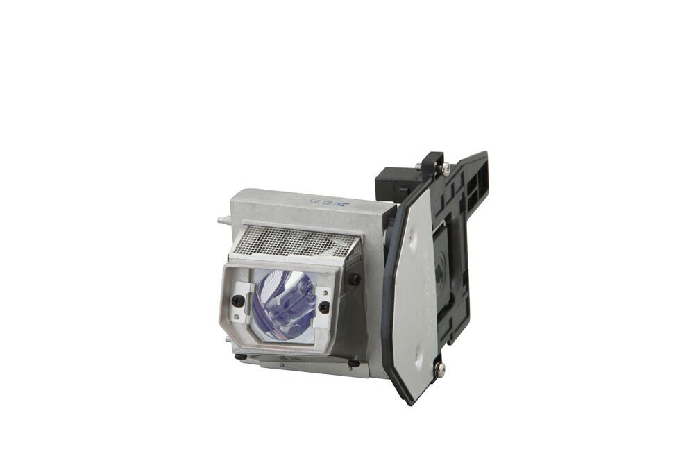 Panasonic ET-LAL330 Original Ersatzlampe für PT-LW271, PT-LW321, PT-LX271