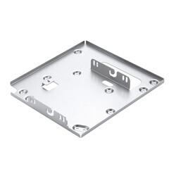 Panasonic ET-PKD130B Deckenhalterung