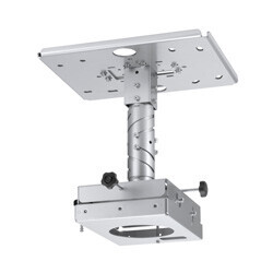 Plafondbeugel (hoge plafonds) voor PT-DW830/DX100/DZ870 incl. ET-DLE080