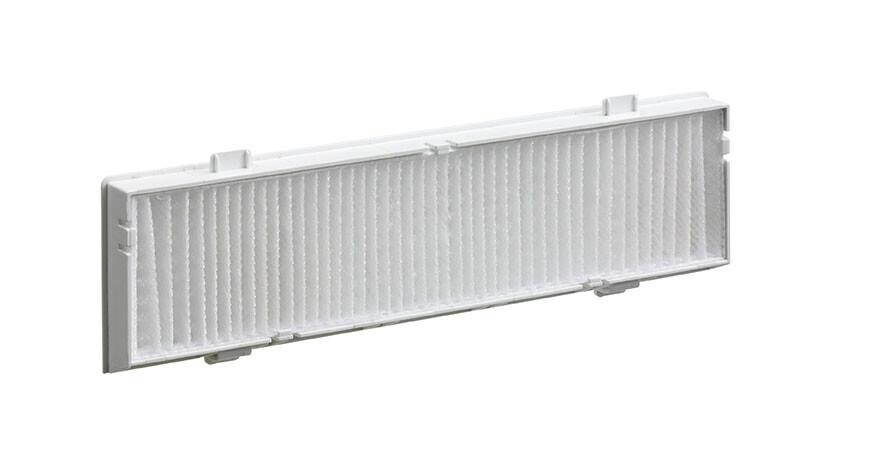 Panasonic Ersatzfilter ET-RFL300