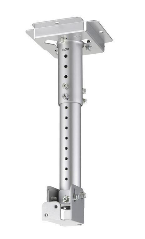 Panasonic ET-PKL100H Deckenhalterung (hohe Decken)