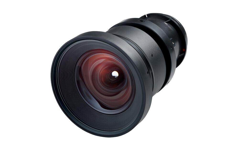 Panasonic Objektiv ET-ELW22