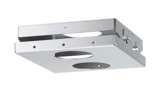 Panasonic Plafondbevestiging voor lage plafonds ET-PKD120s