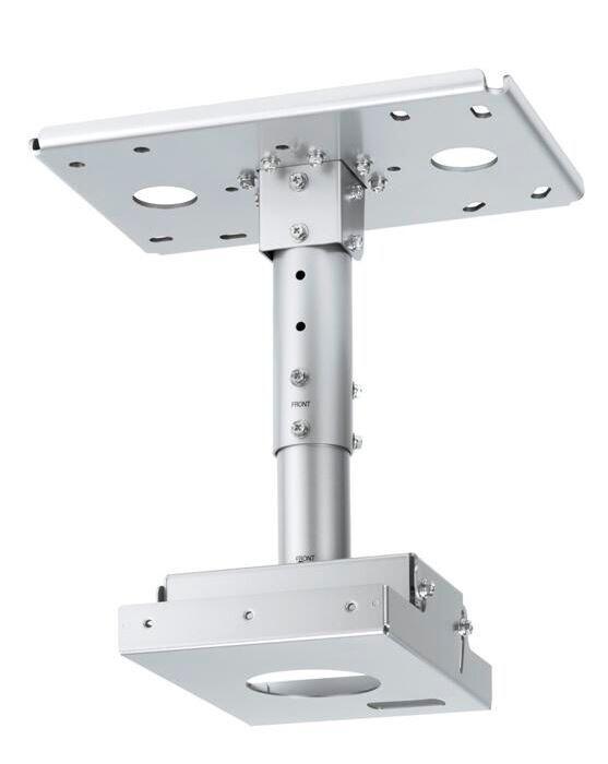 Panasonic Soporte de techo (techos altos)