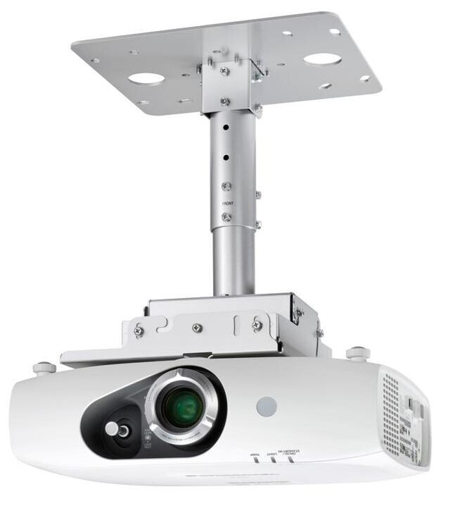 Panasonic ET-PKR100P Deckenhalterung