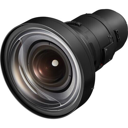 Panasonic Objektiv ET-ELW31