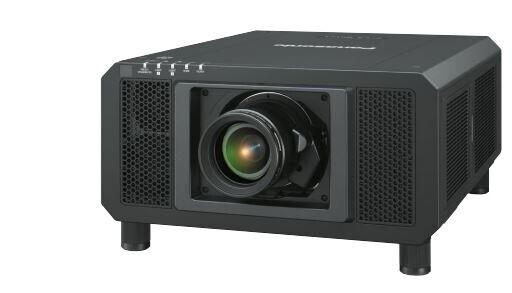 Panasonic PT-RS20K