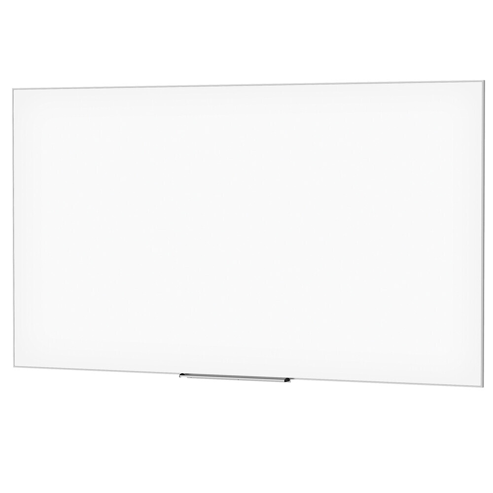 Projecta Dry Erase Screen, 217 x 137 cm, 16:10, magnetic