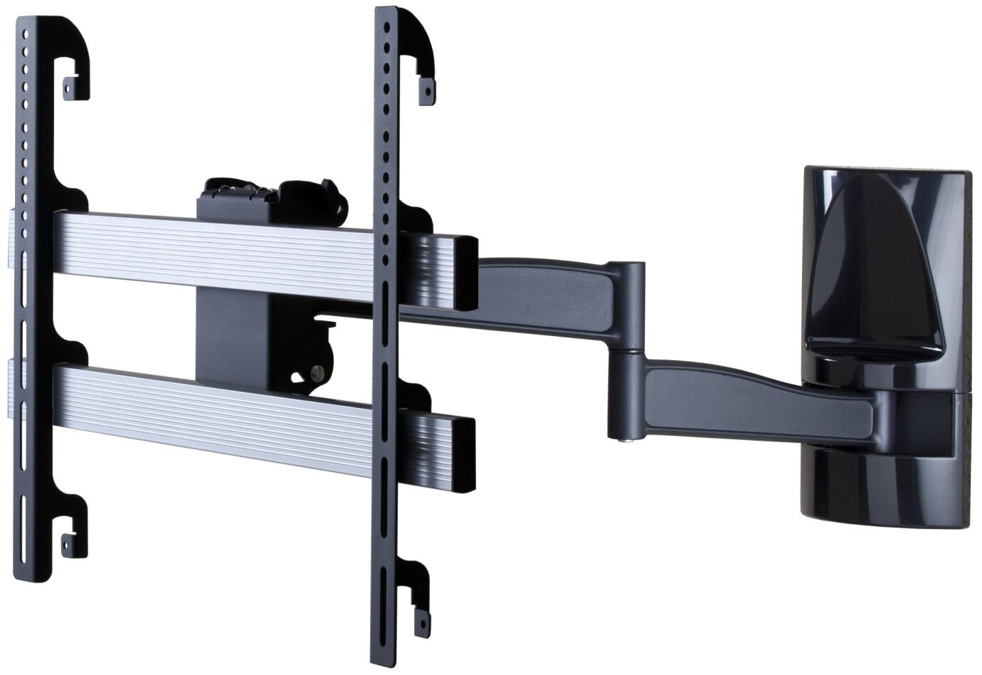 VCM WS 300 TV wall mount, tilt / swivel
