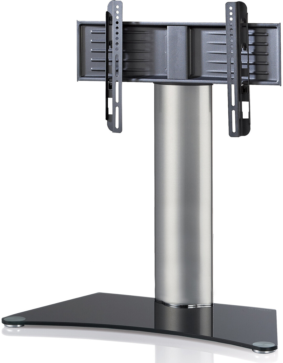 VCM TV table - stand