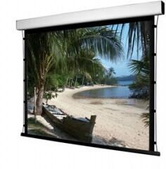 WS-S-GrandCinema 4:3, 274x206cm Home Vision BE/BL