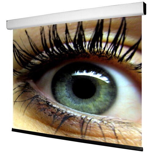 WS-S-NewMot 4:3 400x300 BL Homevision 1,0 Gain